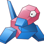 porygon_vector_by_umbravivens-d616o4t