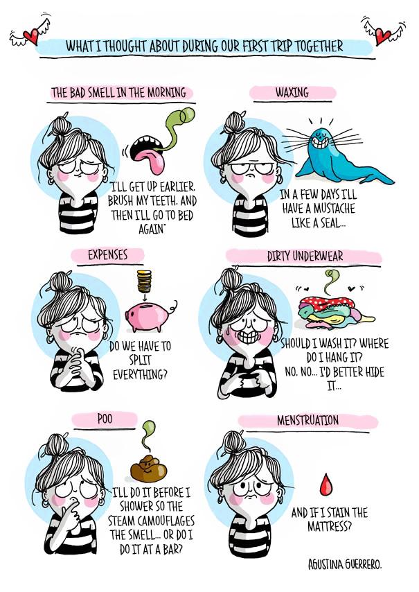everyday-life-woman-comics-diario-de-un-volatil-agustina-guerrero-34__605