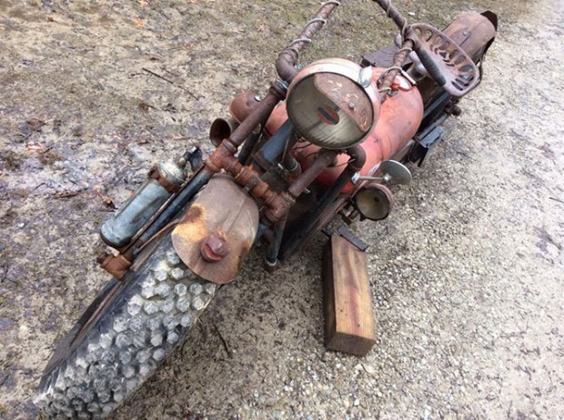 metetrepse-palio-trakter-se-motosykleta-2