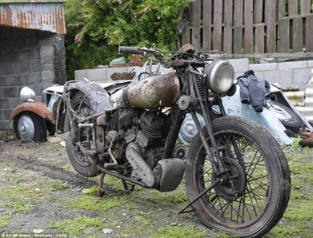 moto05