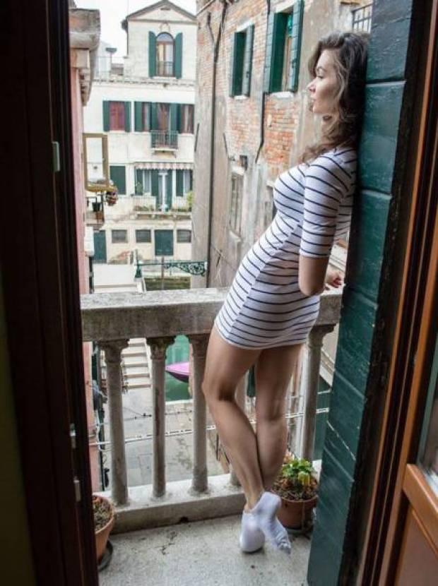 tight_dress_06