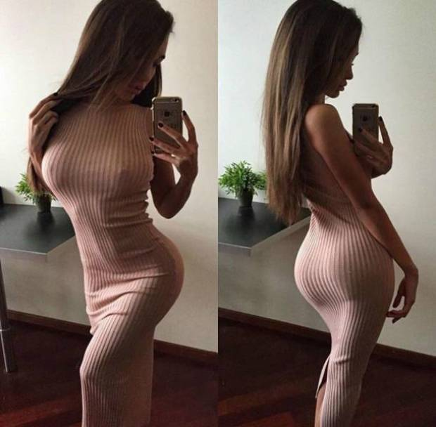 tight_dress_12