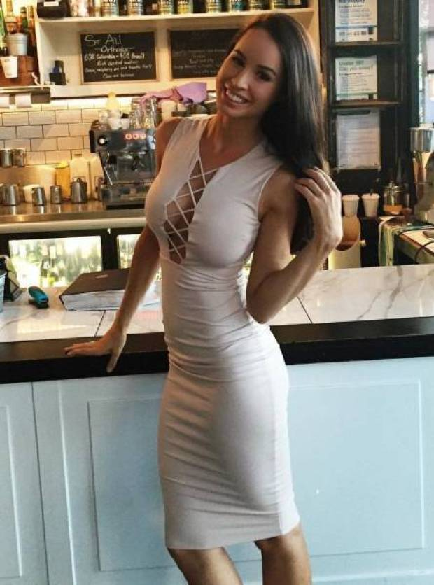 tight_dress_25
