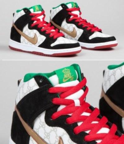 Nike-SB-Flom-Dunk-High-259x300