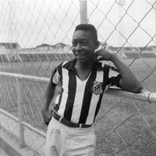 Young-Pele-300x300