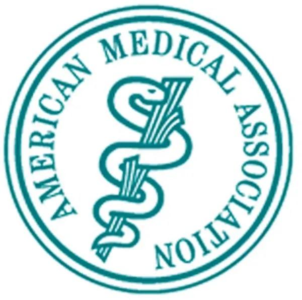 Destroy Depression (tm)   $100 New Aff Bonus  Image of American Medical Association logo1