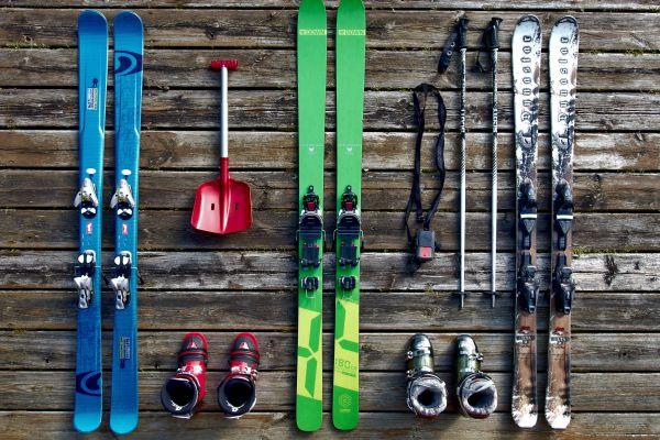Best Heated Socks For Skiing