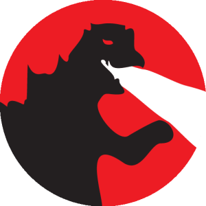 destroy the comics icon