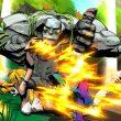 rook throw fantasy strike fighting games sirlin