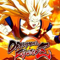 Why You Should Get Dragonball FighterZ If You Suck at Fighting Games