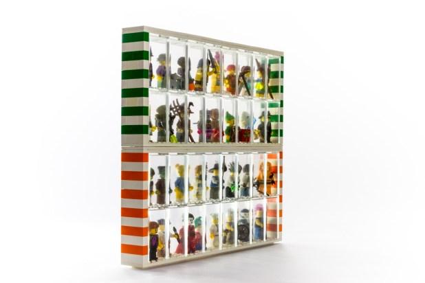 scatola-fabiox-per-minifigure-lego-versione-piccola-8-pezzi_00059