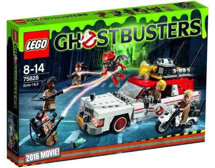 lego-ghostbusters-ecto-1-2-75828-box-945x738