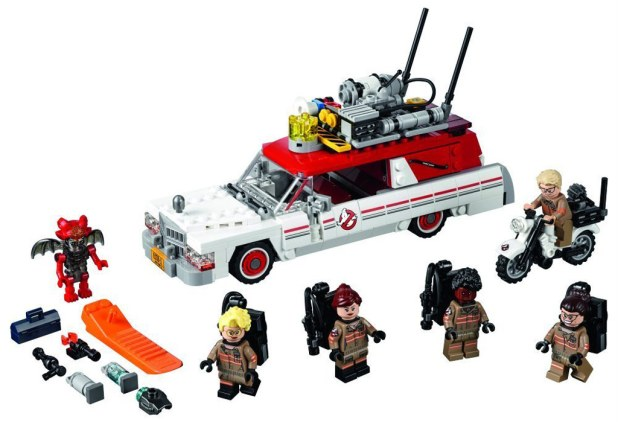 lego-ghostbusters-ecto-1-2-75828