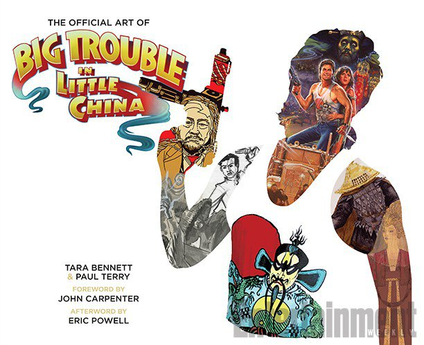 the-official-art-of-big-trouble-in-little-china-cover