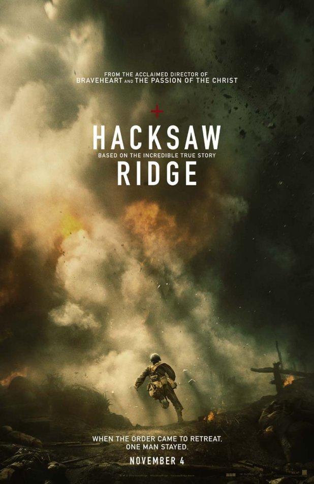 Hacksaw-Ridge (1)