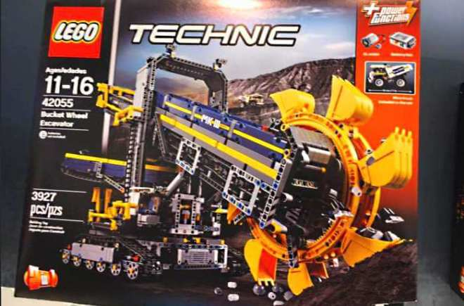 LEGO-Technic-42055-Bucket-Wheel-Excavator-box