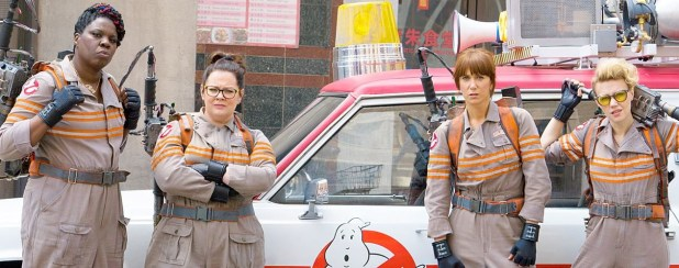 ghostbusters-banner-1263x500