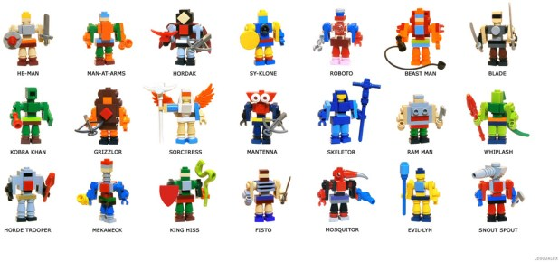lego-moc-masters-of-the-universe-brickbuilt-figures-overview-legojalex