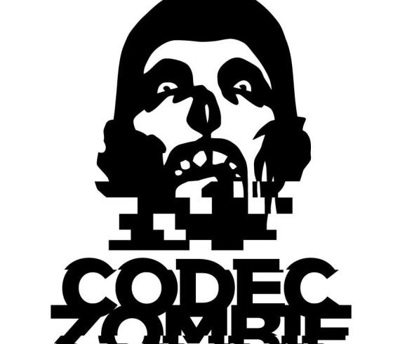 Codeczombie - Sculpting ToyDesign.