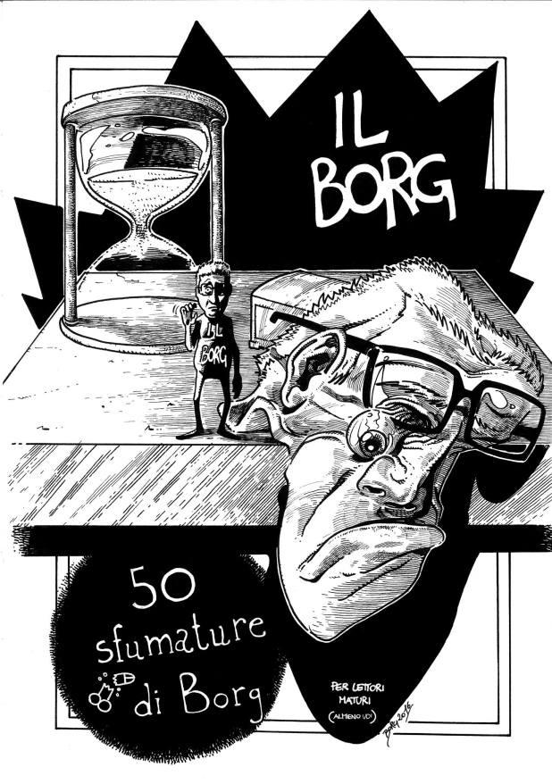 50-sfumature-di-borg