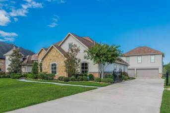 this_texas_home_is_a_geeks_paradise_640_01