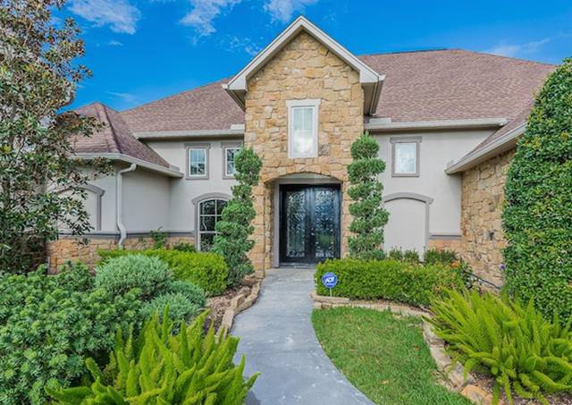 this_texas_home_is_a_geeks_paradise_640_02