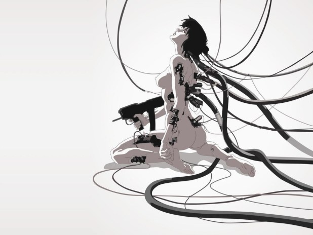 30_ghost_in_the_shell