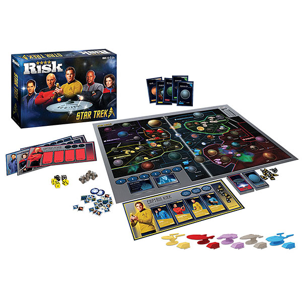 star_trek_risk_spread