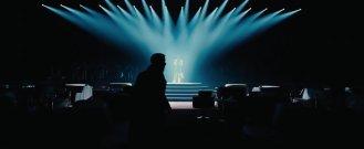 Blade-Runner-2049-trailer-breakdown-32