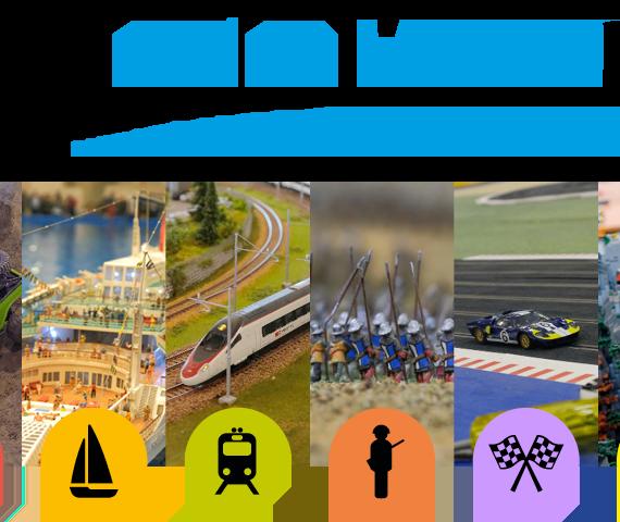 Model Expo Italy - Edizione 2018