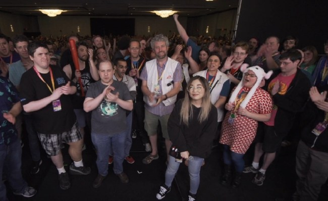 Summer Games Done Quick 2019 Raised A Staggering 3
