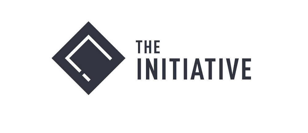 More top talent signs up for Xbox studio The Initiative