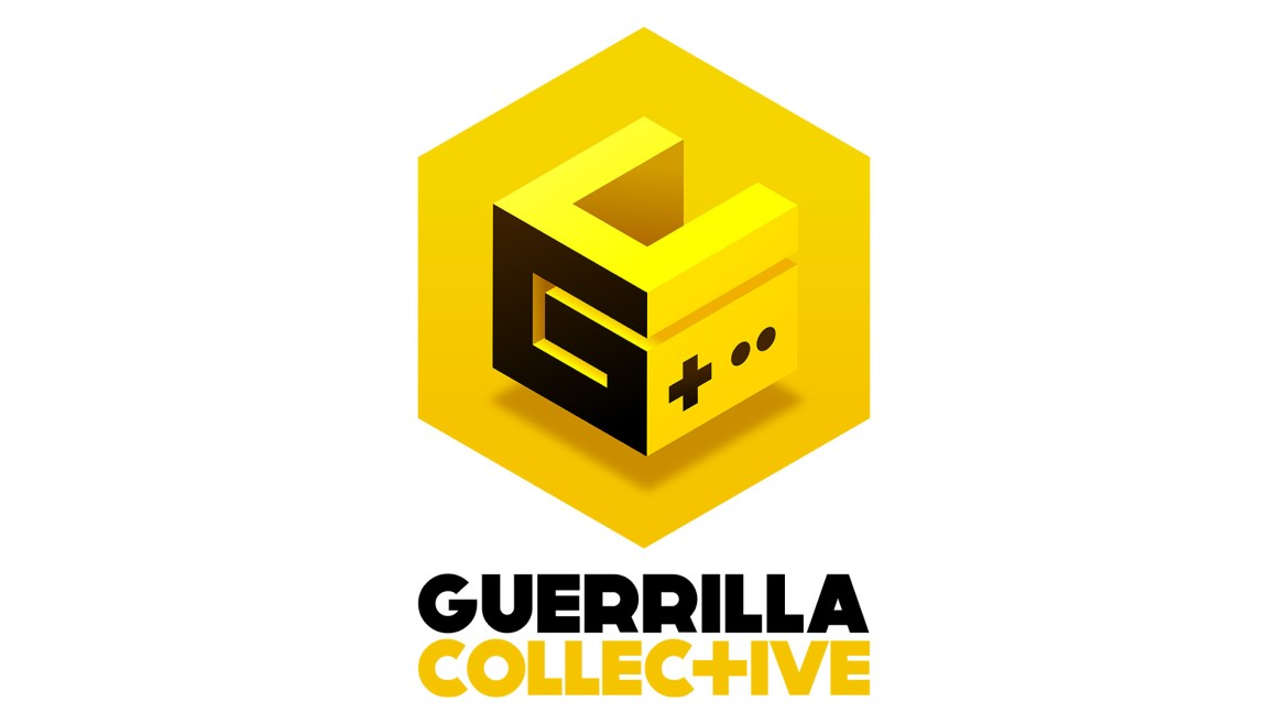 Indies are banding together for the Guerrilla Collective showcase ...