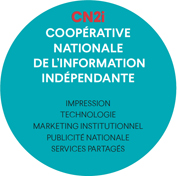 Logo CN2I