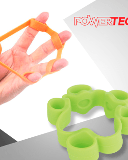 POWERTECH Finger Expander