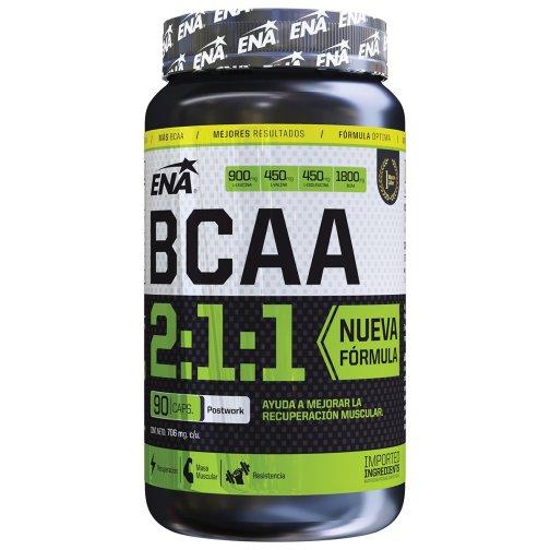 Bcaa ENA Sport (90 Caps)