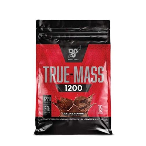 BSN True Mass 1200 (4650 Grs)