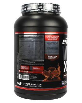 ENA SPORT Whey X Pro (1000 Grs)