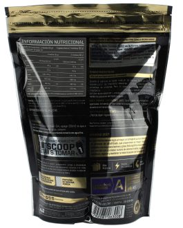 ENA SPORT True Made Whey Protein (453/908 Grs)