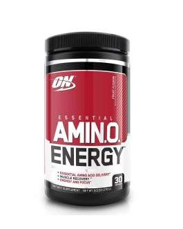 Amino Energy ON (270 Grs) – UVA