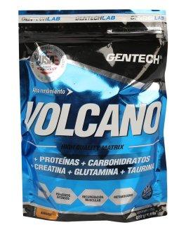 Volcano Gentech (800 Grs)