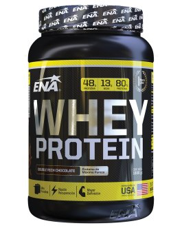 Whey Protein ENA SPORT (3500 Grs)