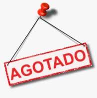 Picolinato de Cromo BODY ADVANCE (60 Comp)