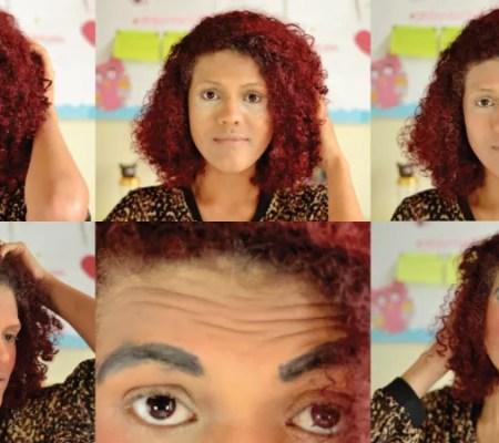 erros-maquiagem