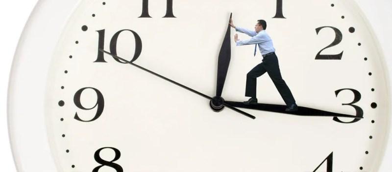 gerenciamento-do-tempo