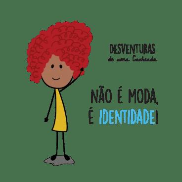 Estampas-Desventuras-06