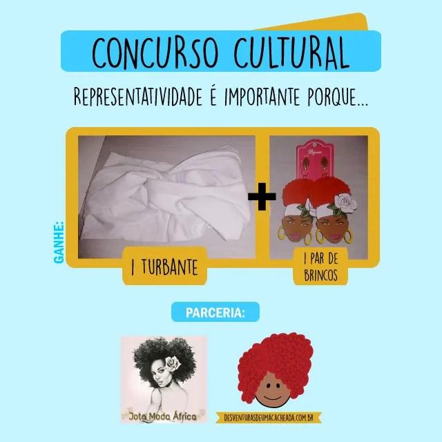 CONCURSO-CULTURAL-JOTA-3