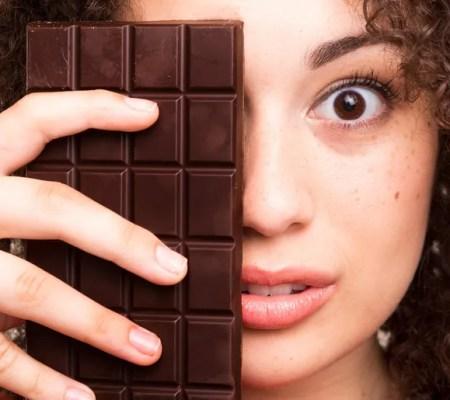 hidratação-de-Chocolate