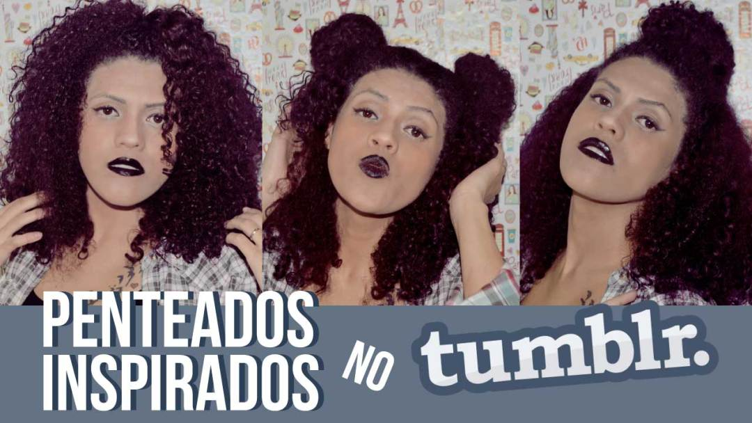 penteados-inspirados-no-tumblr