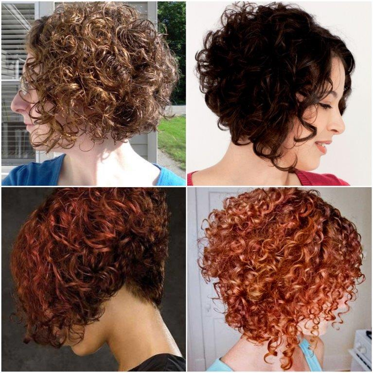 corte-cabelo-crespo-cacheado-chanel-de-bico-reverse-long-bobo-8-Copia